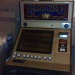 IGT Game King slant
