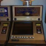 IGT Game King Video slant